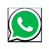 Contato pelo WhatsApp